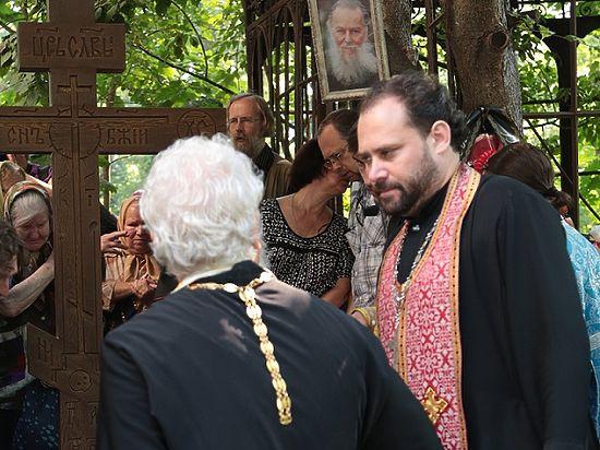 Своих не сдаем: псковская епархия всячески защищает осужденного священника
