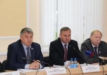 Пока ещё глава Пскова Иван Цецерский успел насолить Брячаку
