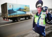 Гдовский полицейский «создавал видимость работы перед руководством» - прокуратура района