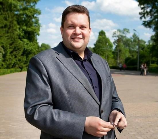 В Псковской области объявился ещё один желающий стать губернатором