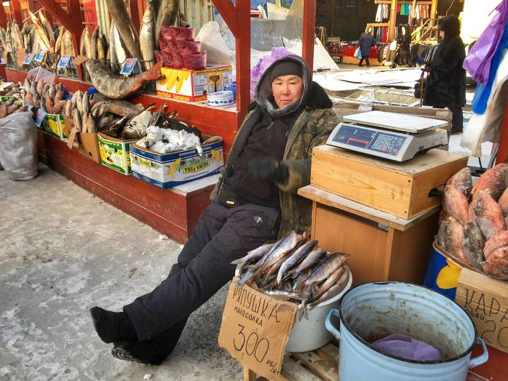 d1462f42f98a7e7b2f0f1b08a57f3016 Своя среди чужих: почему у якутов даже «Ганза» теплее псковской