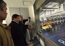 Подмосковье будет утилизировать отходы по-японски