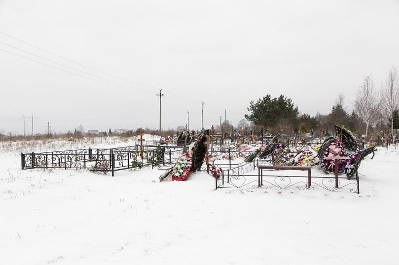 ВКрасноярском крае возросло количество смертей оттуберкулеза