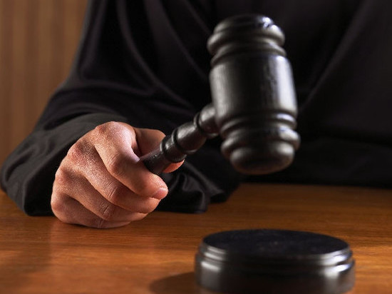 Себежский суд наказал двух швейцарцев, итальянца и серба