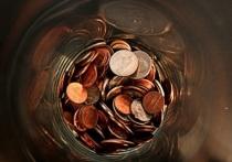 Псковские вкладчики «Народного кредита» хотят познакомиться, чтобы развиртуализировать свои деньги