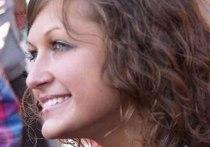 В Трехгорном от пневмонии умерла 36-летняя женщина